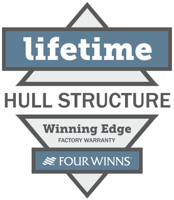 Hull Structure Warranty Image