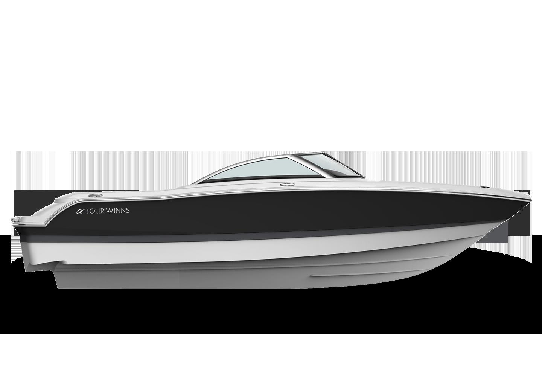 four winns horizon 190Winner Boat Wiring Diagram #18