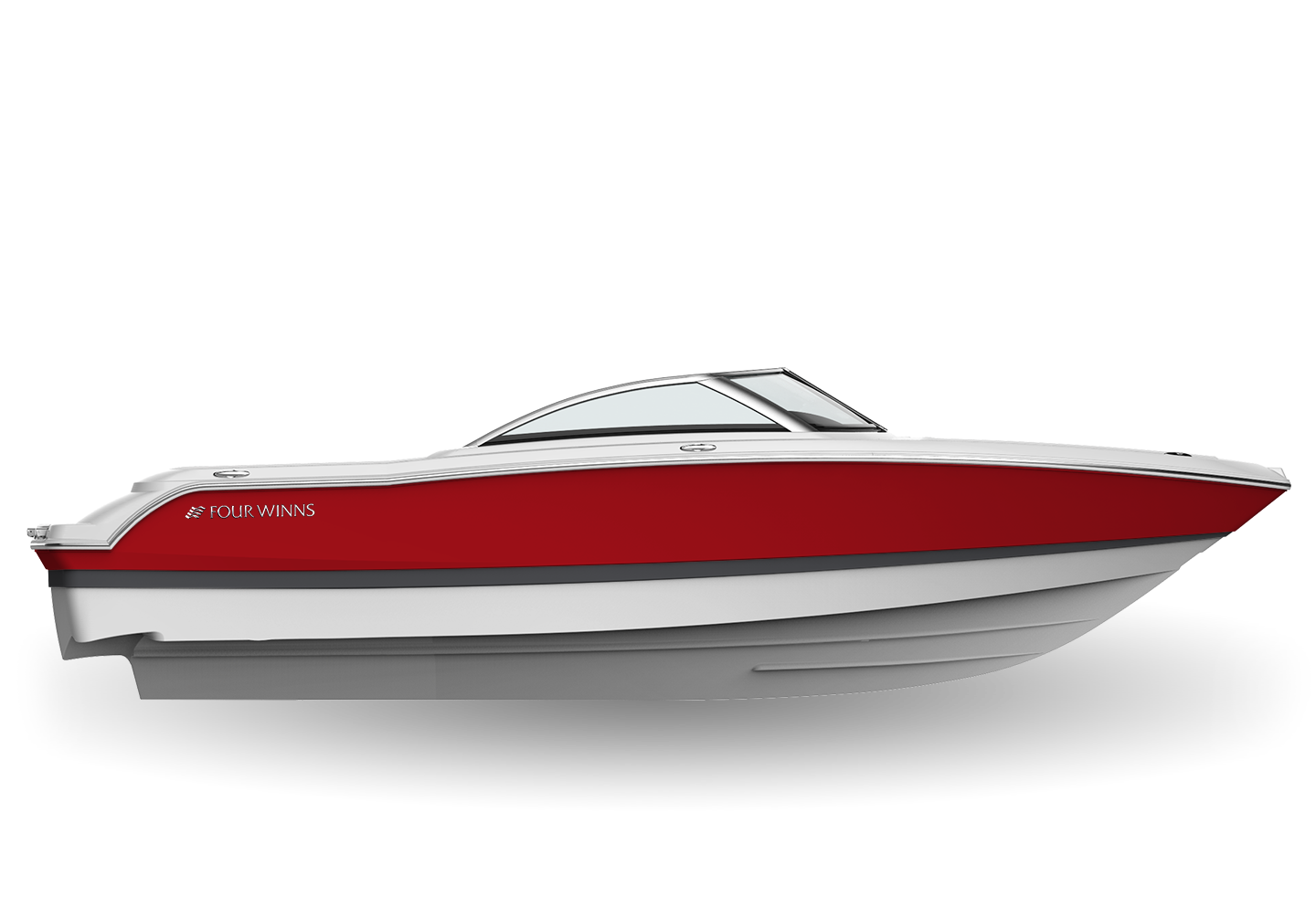 H180-190_Red
