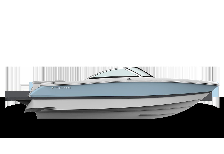 Four Winns Wiring Diagram Trusted Diagrams Lowe 190 Horizon Custom U2022
