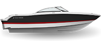 Horizon 180 profile