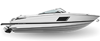 Horizon 290 profile
